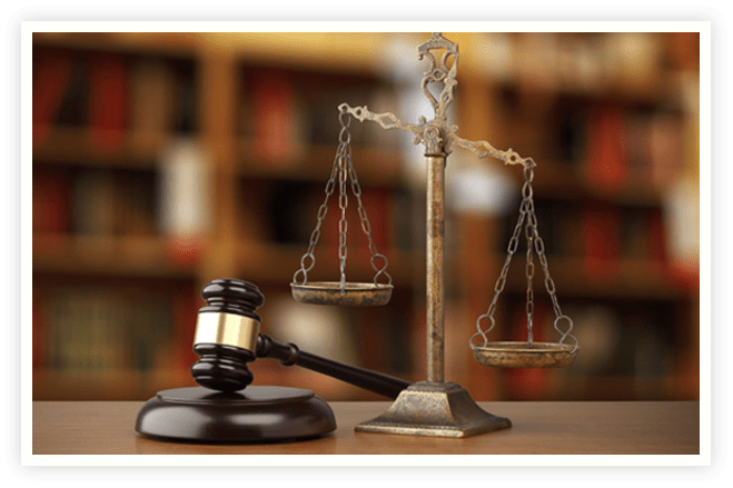 law-image-min