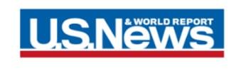 https://merchantlaw.com/wp-content/uploads/2019/02/us-new-logo-min.jpg